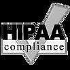 HIPAA Compilance