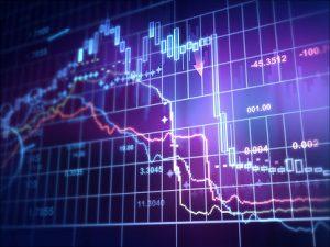 stock-drop