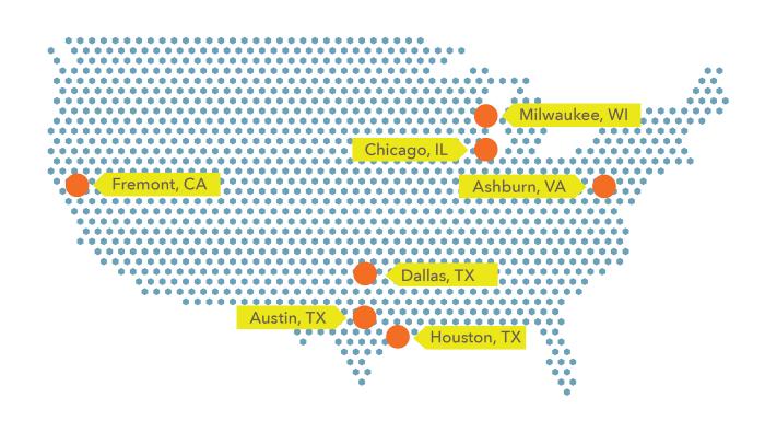 dc-1300_datacentersmap